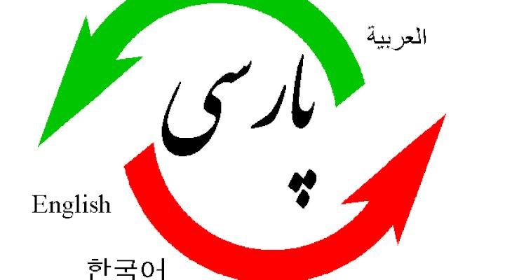 blog_1575376805_oPF9.jpg